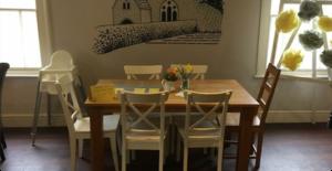 philos meeting room